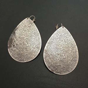 Premier Design Earrings